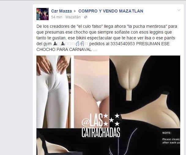 Marcianadas_116_09011645887 (222)