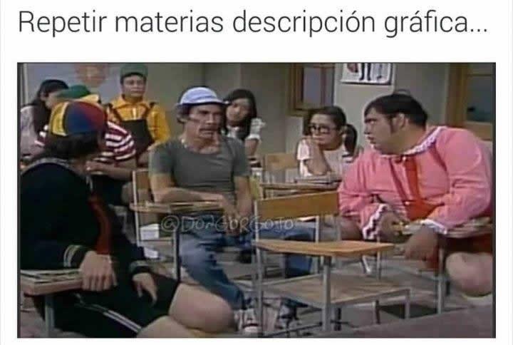 Marcianadas_116_09011645887 (223)