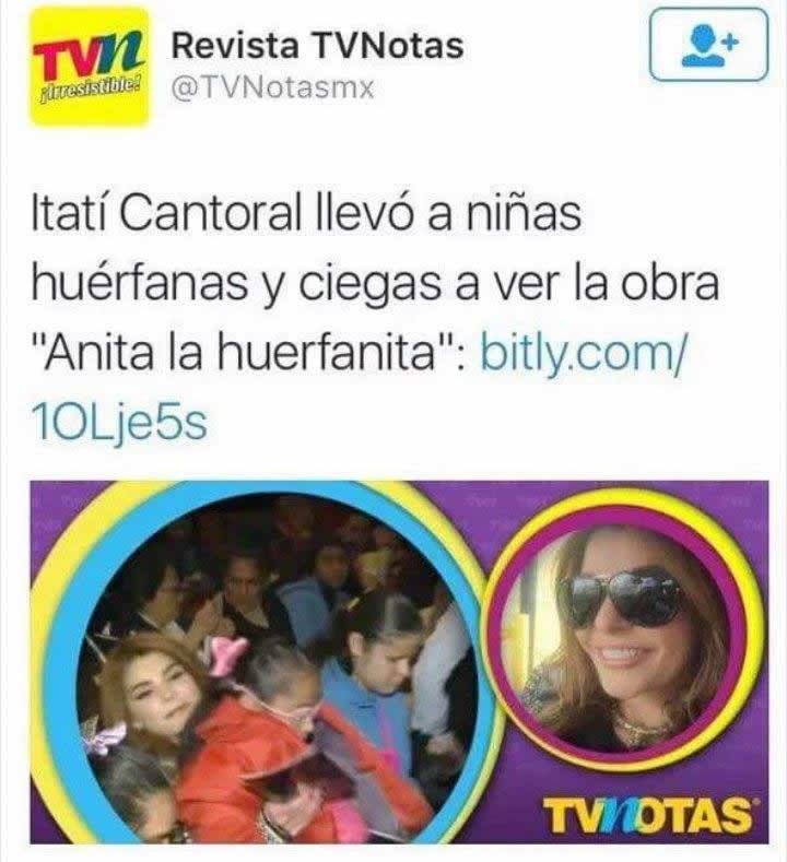 Marcianadas_116_09011645887 (241)