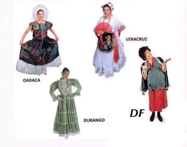 Marcianadas_116_09011645887 (246)