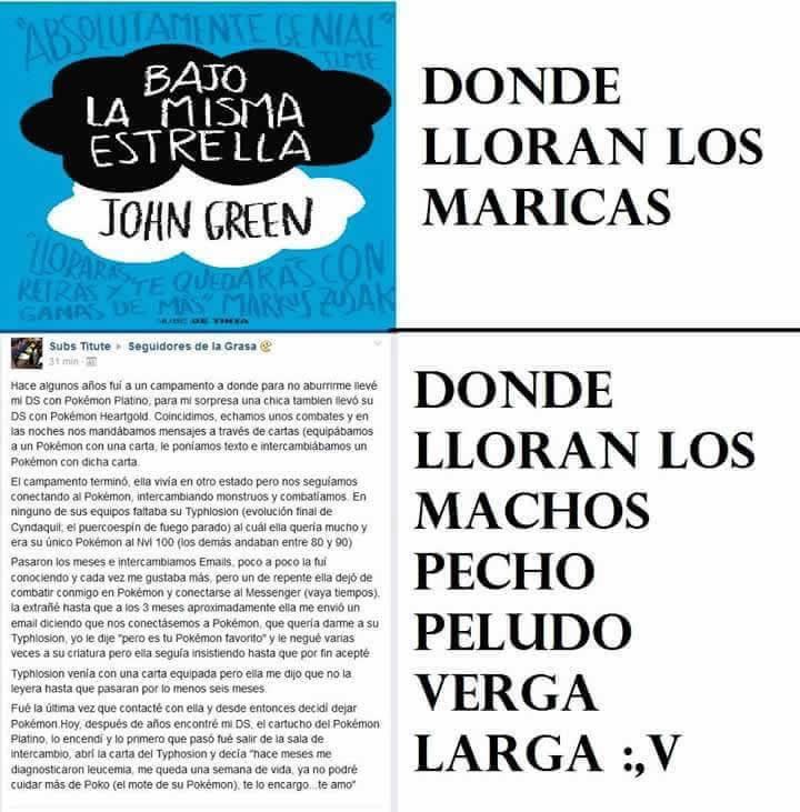 Marcianadas_116_09011645887 (251)