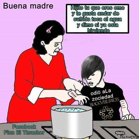 Marcianadas_116_09011645887 (26)