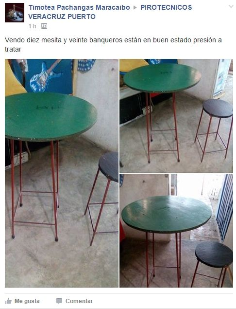 Marcianadas_116_09011645887 (74)
