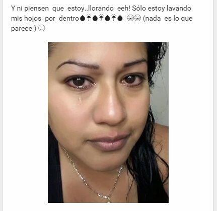 Marcianadas_116_09011645887 (76)