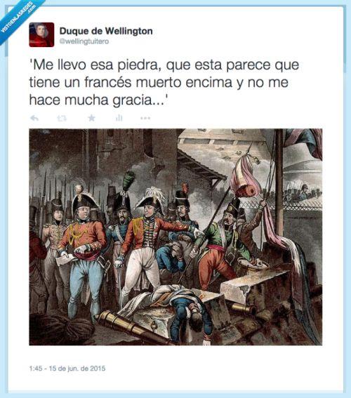 Marcianadas_116_09011645887 (82)