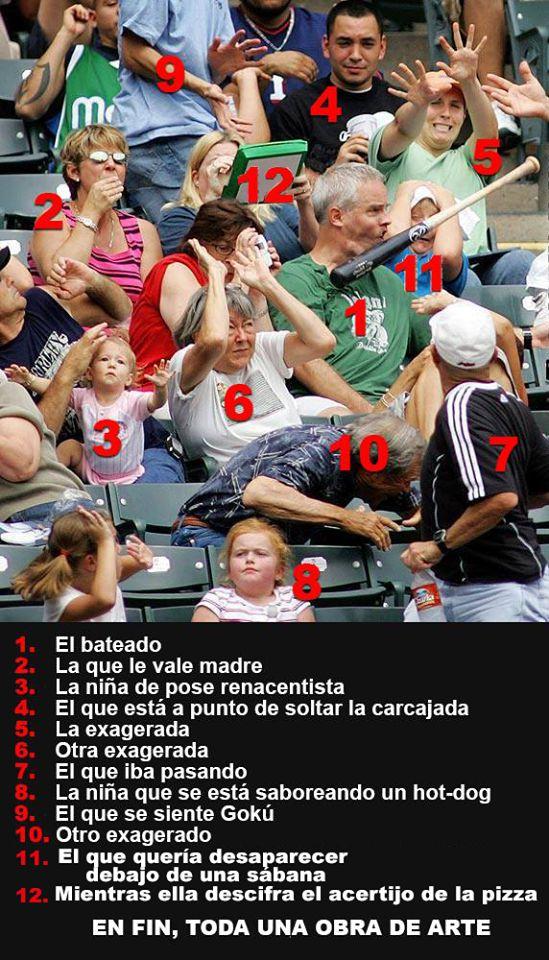 Marcianadas_116_09011645887 (92)