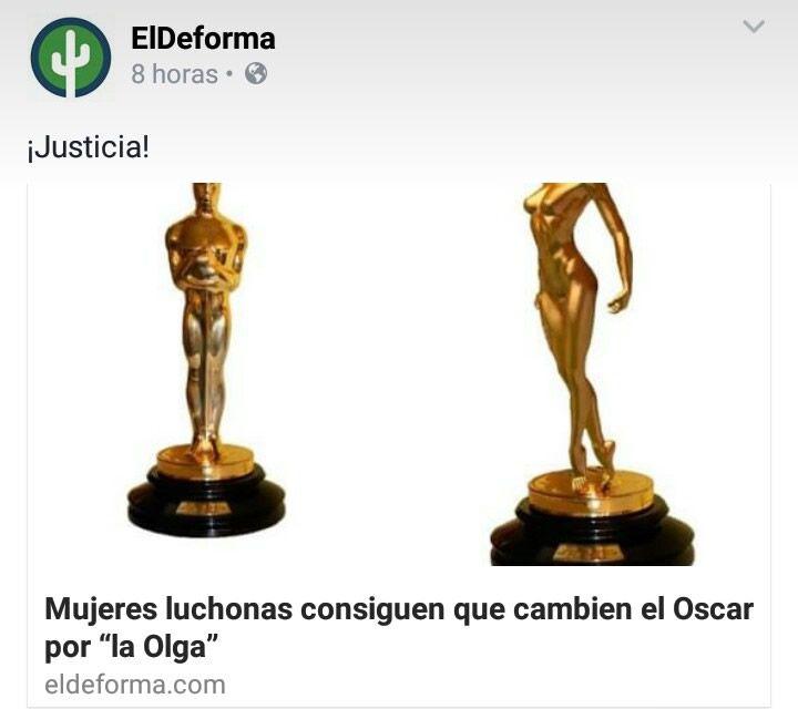 Marcianadas_116_09011645887 (96)