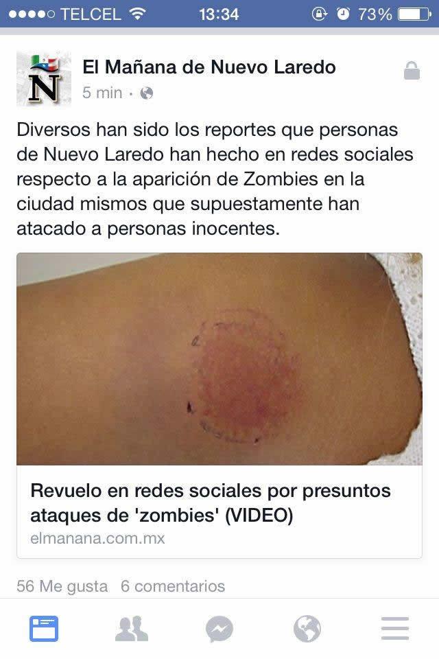 Marcianadas_2014_15011226 (102)