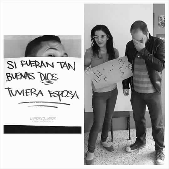 Marcianadas_2014_15011226 (117)