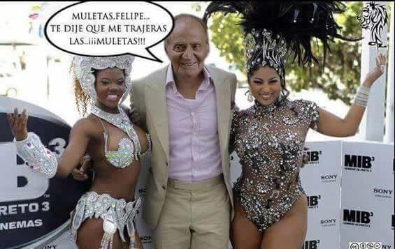 Marcianadas_2014_15011226 (123)