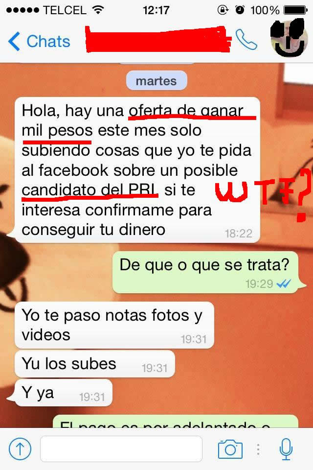 Marcianadas_2014_15011226 (125)