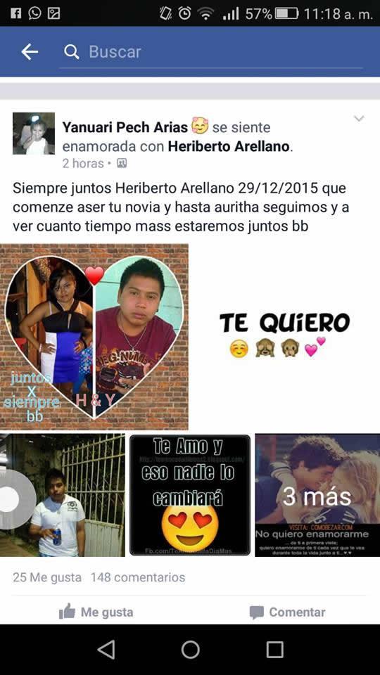 Marcianadas_2014_15011226 (137)