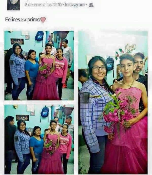 Marcianadas_2014_15011226 (141)