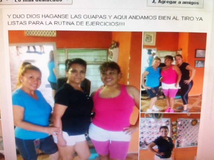 Marcianadas_2014_15011226 (144)