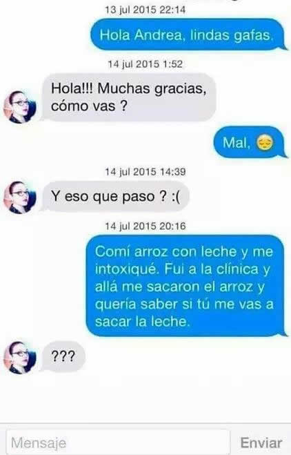 Marcianadas_2014_15011226 (149)