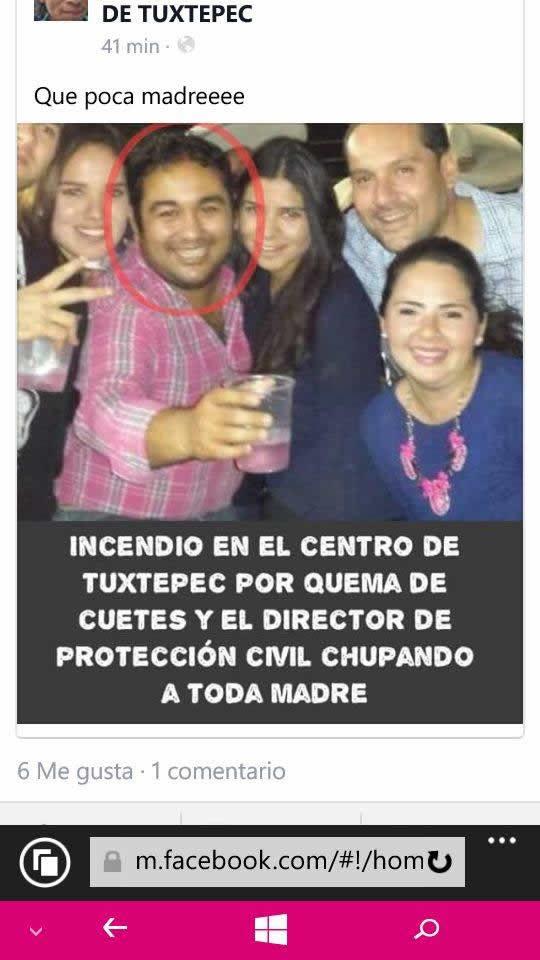 Marcianadas_2014_15011226 (151)