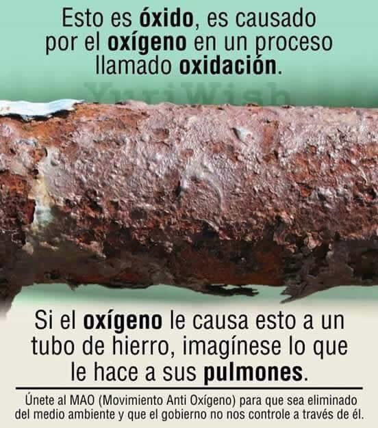 Marcianadas_2014_15011226 (156)