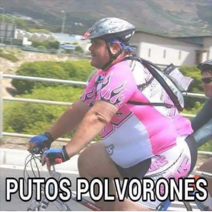 Marcianadas_2014_15011226 (157)
