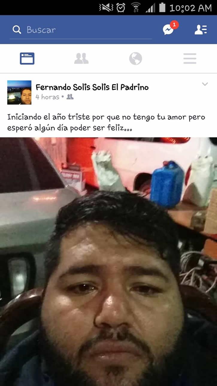 Marcianadas_2014_15011226 (160)