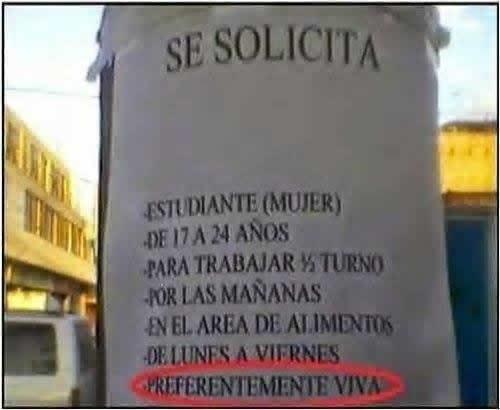 Marcianadas_2014_15011226 (162)