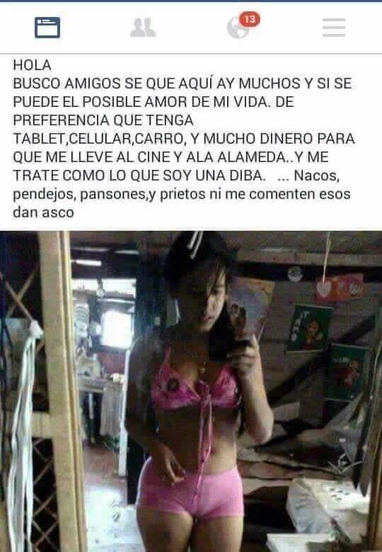 Marcianadas_2014_15011226 (166)