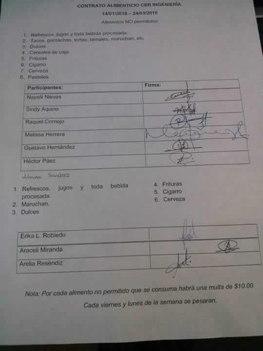 Marcianadas_2014_15011226 (167)