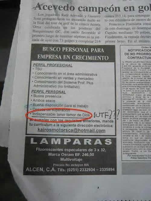 Marcianadas_2014_15011226 (171)