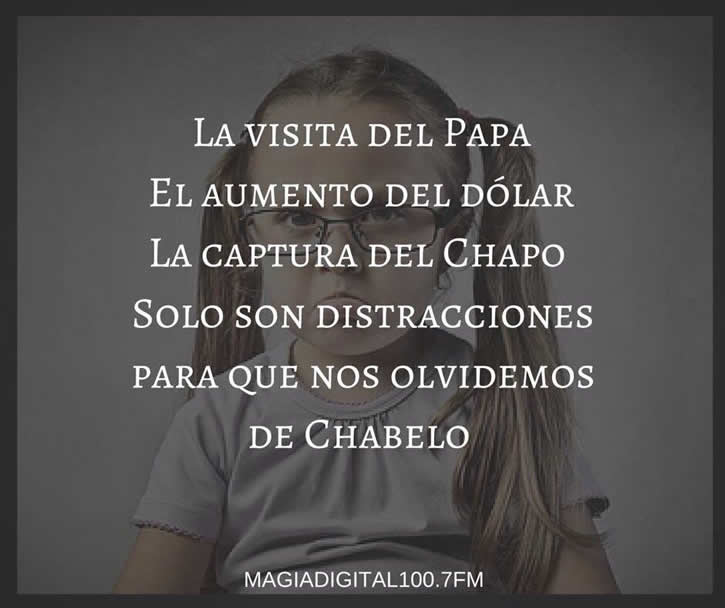 Marcianadas_2014_15011226 (173)