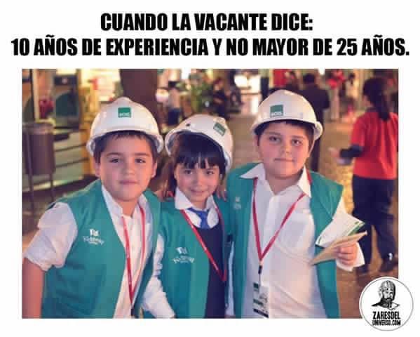 Marcianadas_2014_15011226 (186)