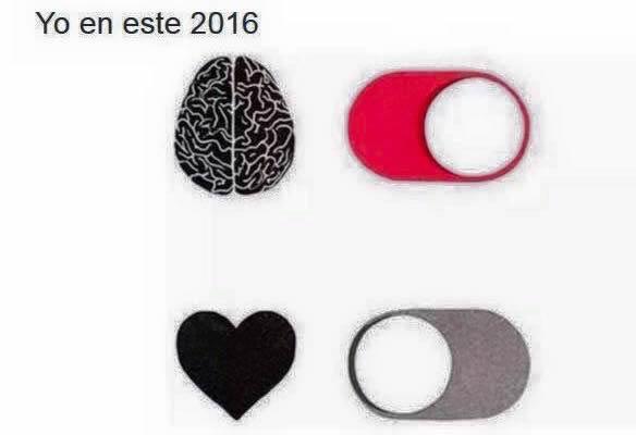 Marcianadas_2014_15011226 (189)