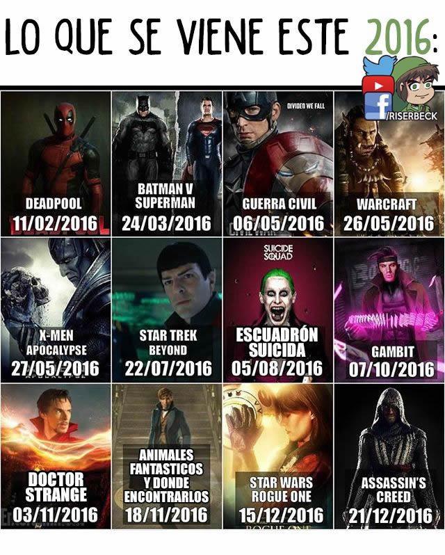 Marcianadas_2014_15011226 (192)