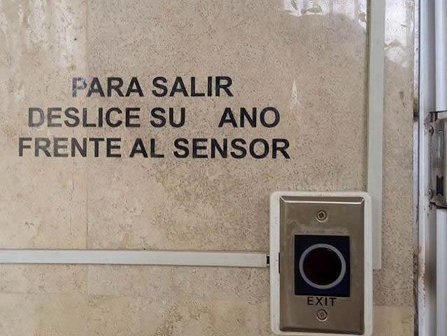Marcianadas_2014_15011226 (204)