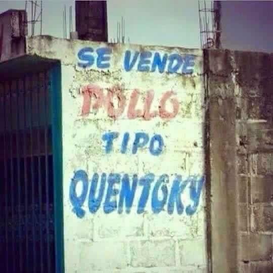 Marcianadas_2014_15011226 (211)
