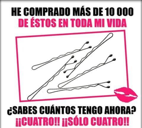 Marcianadas_2014_15011226 (212)