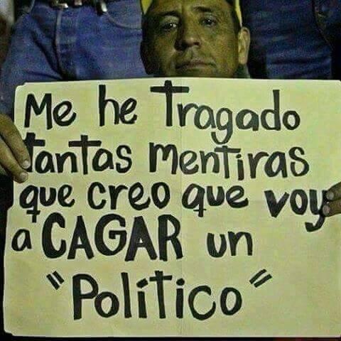 Marcianadas_2014_15011226 (221)