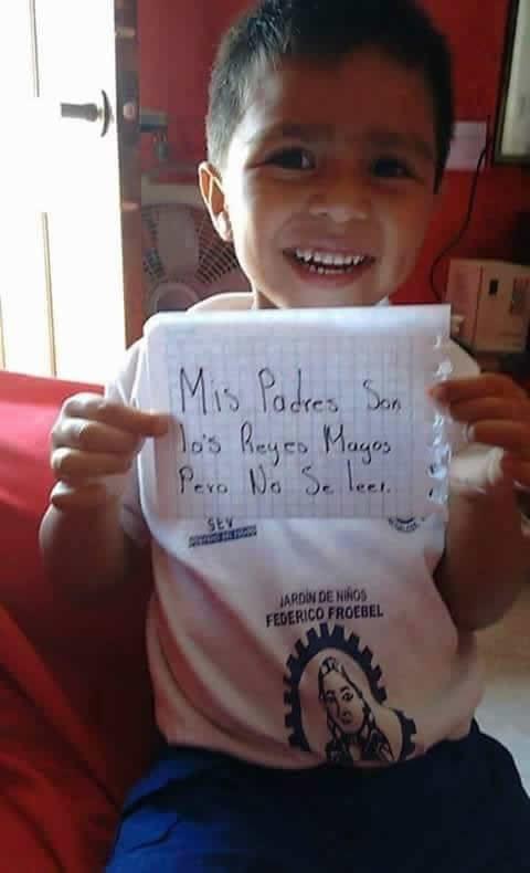 Marcianadas_2014_15011226 (223)