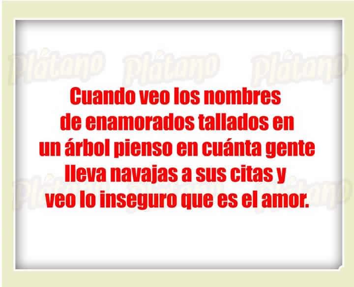 Marcianadas_2014_15011226 (254)