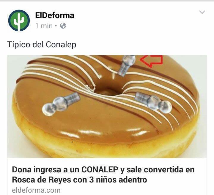 Marcianadas_2014_15011226 (278)