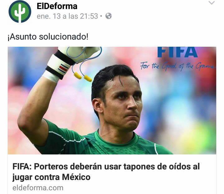 Marcianadas_2014_15011226 (289)