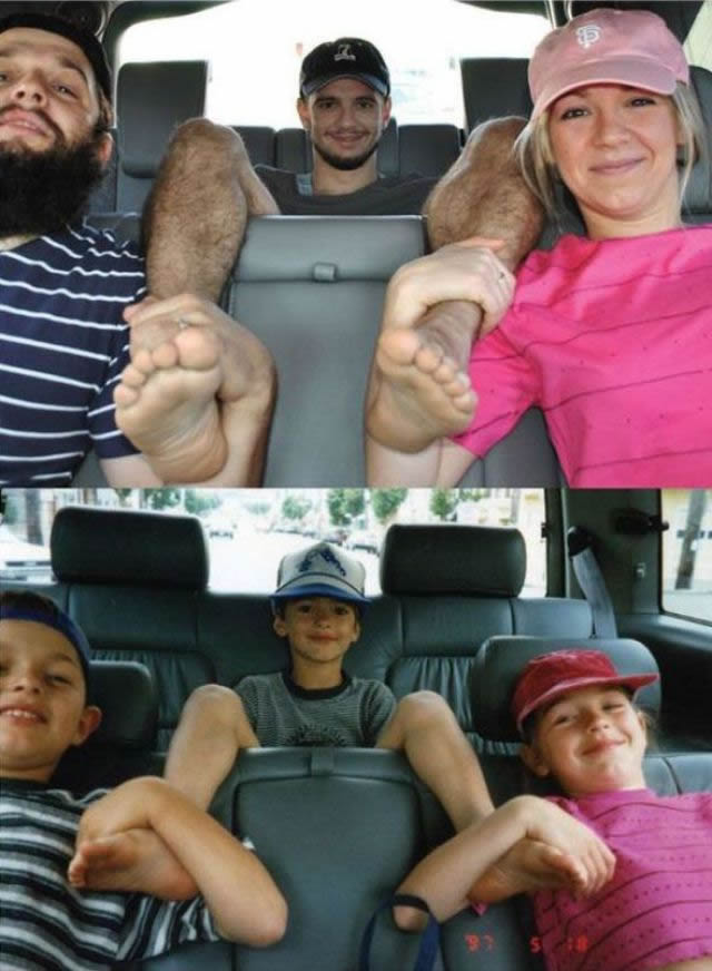 Marcianadas_2014_15011226 (301)