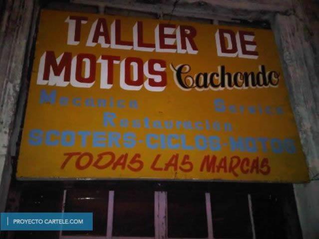 Marcianadas_2014_15011226 (31)