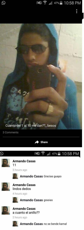 Marcianadas_2014_15011226 (313)