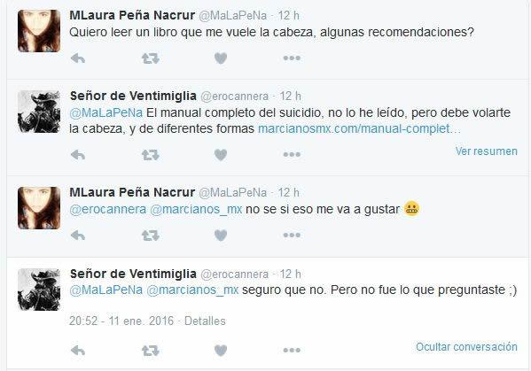 Marcianadas_2014_15011226 (314)