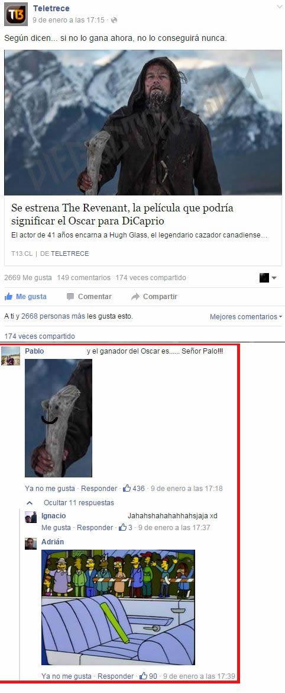 Marcianadas_2014_15011226 (315)
