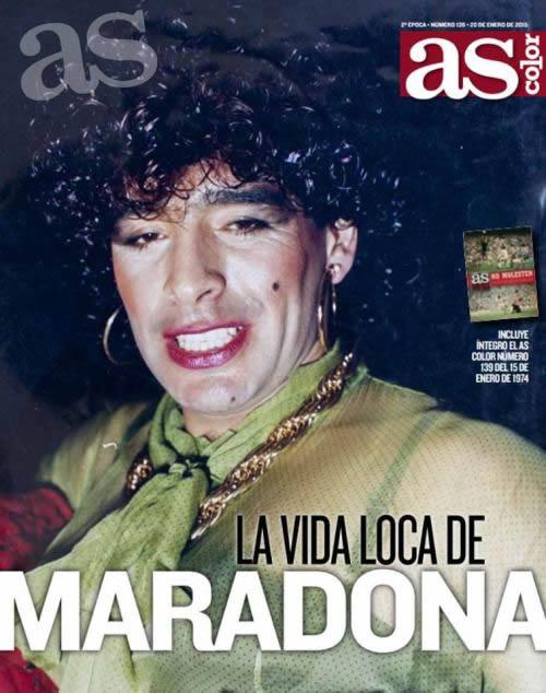 Marcianadas_2014_15011226 (318)