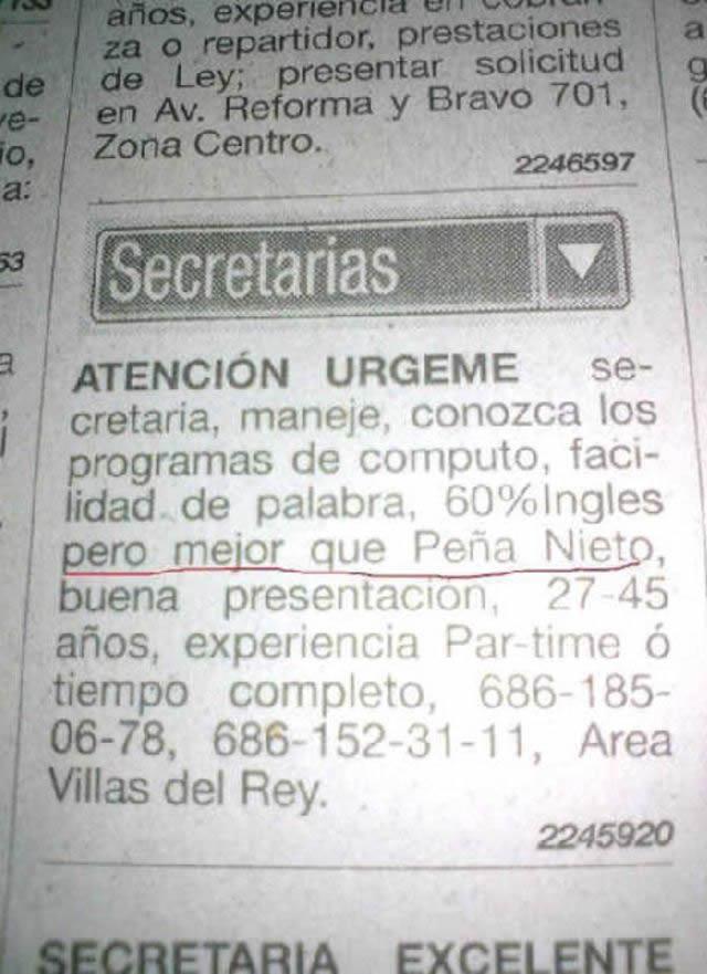 Marcianadas_2014_15011226 (32)