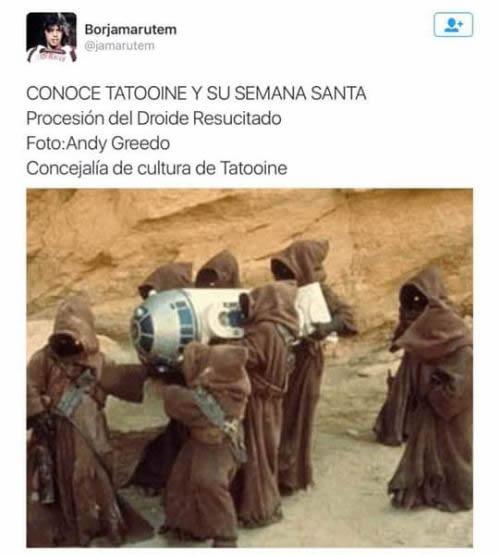 Marcianadas_2014_15011226 (325)