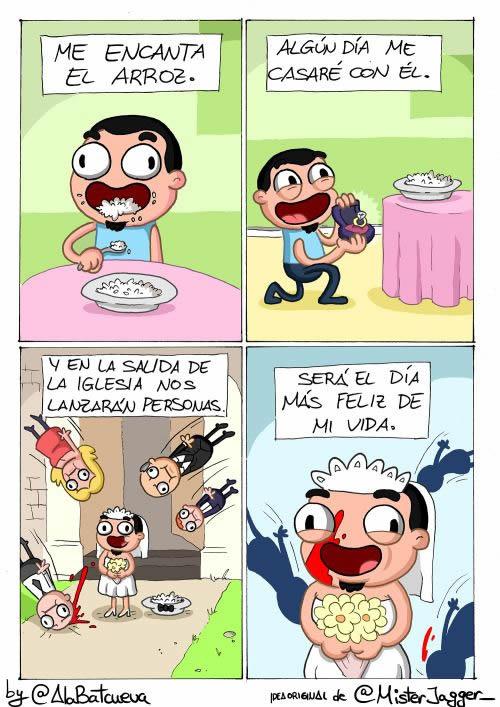 Marcianadas_2014_15011226 (329)