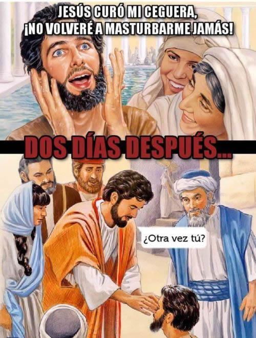 Marcianadas_2014_15011226 (330)