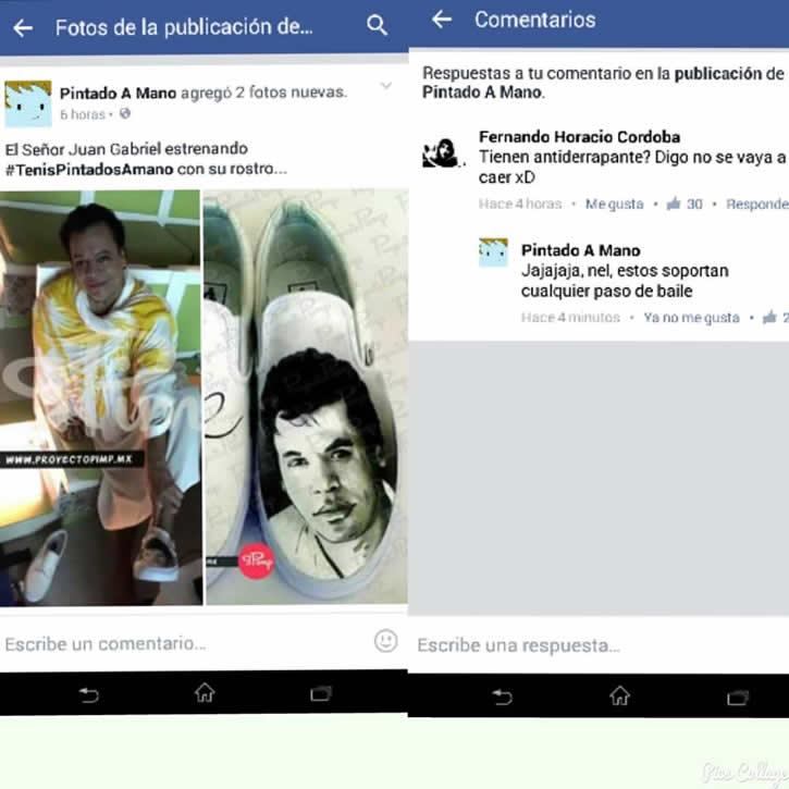 Marcianadas_2014_15011226 (34)